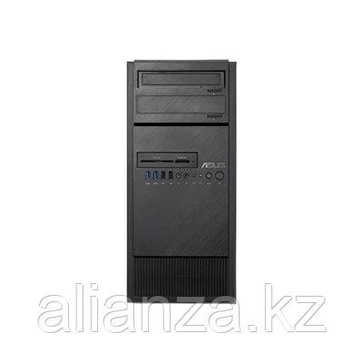 Сервер ASUS TS100-E10-PI4 90SF00E1-M00410