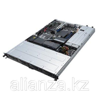 Сервер ASUS RS300-E10-RS4-DVR-2CEE-EN