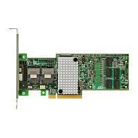 RAID-контроллер Dell 405-AANW