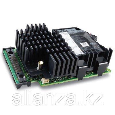 RAID контроллер Dell 405-AANLt