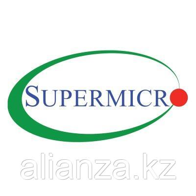 Радиатор SuperMicro MCP-320-74702-0N-KIT