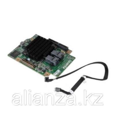 Дисковый контроллер Quanta 1HY9ZZZ098T