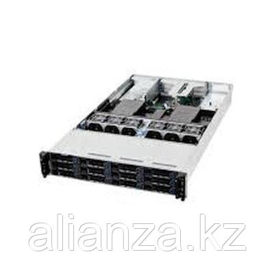 Дисковый контроллер Quanta 1HY9ZZZ097E