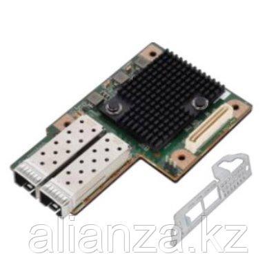 Сетевой контроллер Quanta 1HY9ZZZ096M