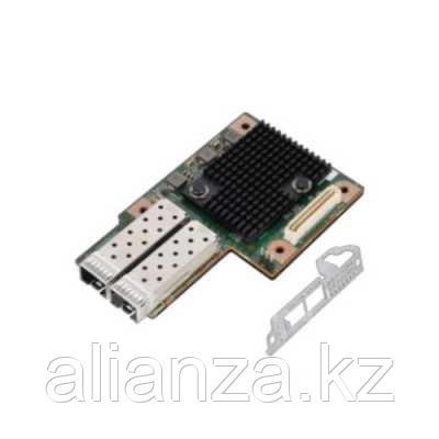 Сетевой контроллер Quanta 1HY9ZZZ094T