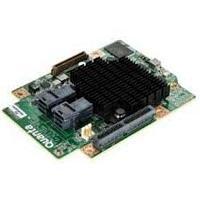 Сетевой контроллер Quanta 1HY9ZZZ033T