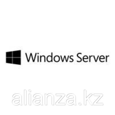Программное Обеспечение Dell 634-BSGQ