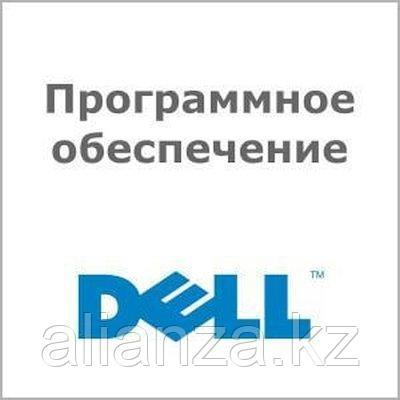 Программное Обеспечение Dell 634-BBWU