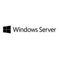 Программное Обеспечение Dell 623-BBCT
