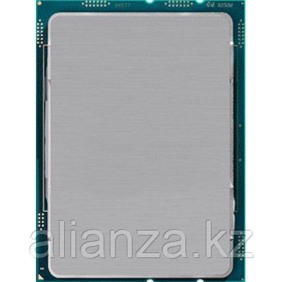 Характеристики Lenovo Intel Xeon Silver 4210 4XG7A37932