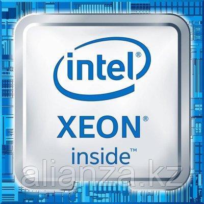 Характеристики Intel Xeon W-2225 OEM