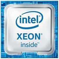 Характеристики Intel Xeon W-2223 OEM
