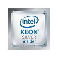 Характеристики Intel Xeon Silver 4210R OEM