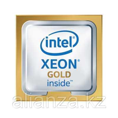 Процессор Intel Xeon Gold 6242R OEM