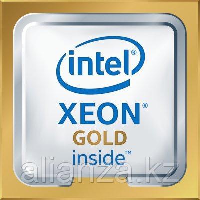 Характеристики Intel Xeon Gold 6242 OEM