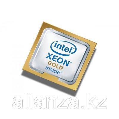 Процессор Intel Xeon Gold 6238R OEM