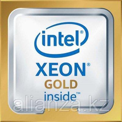 Характеристики Intel Xeon Gold 6234 OEM