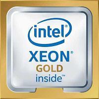 Процессор Intel Xeon Gold 6212U OEM