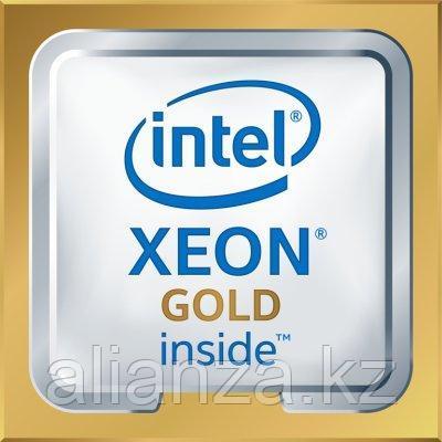 Процессор Intel Xeon Gold 5218R OEM