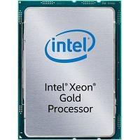 Характеристики Intel Xeon Gold 5217 OEM