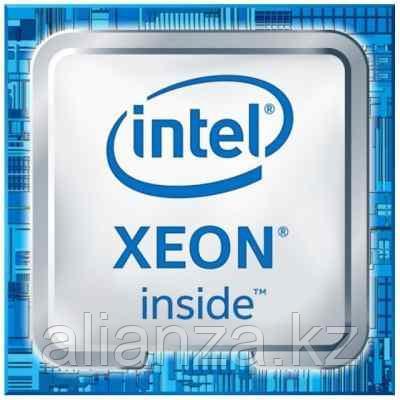 Характеристики Intel Xeon E3-1240 V6 OEM