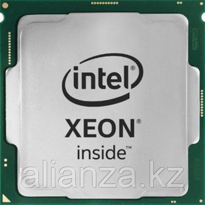 Характеристики Intel Xeon E-2286G OEM