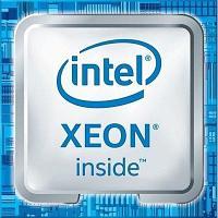 Характеристики Intel Xeon E-2278G OEM