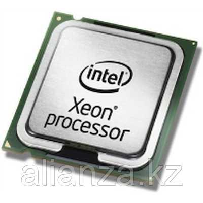 Процессор Intel Xeon E-2276G OEM