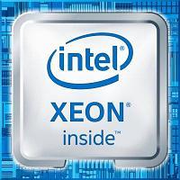 Характеристики Intel Xeon E-2224G OEM