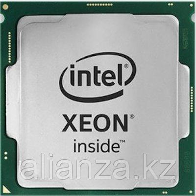Процессор Intel Xeon E-2146G OEM