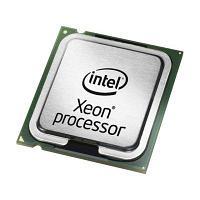 Характеристики Intel Xeon E-2144G OEM