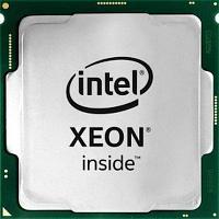 Характеристики Intel Xeon E-2136 OEM