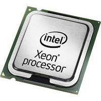 Характеристики Intel Xeon E-2134 OEM