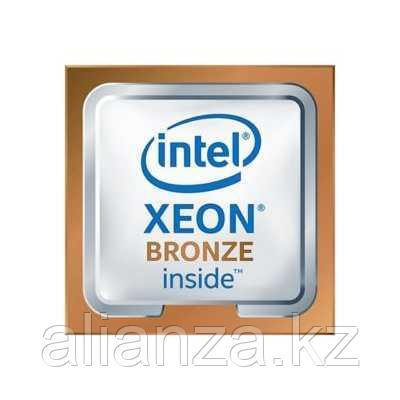 Характеристики Intel Xeon Bronze 3206R OEM