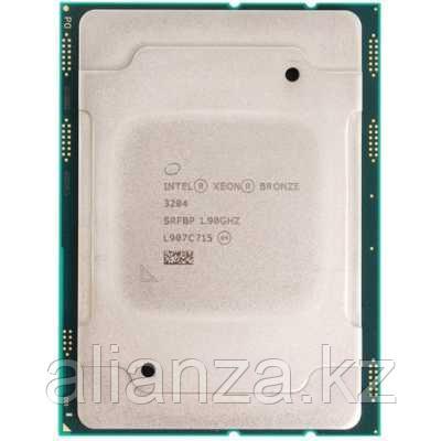 Характеристики Intel Xeon Bronze 3204 OEM