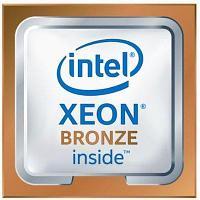 Процессор Intel Xeon Bronze 3106 OEM
