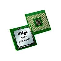 Процессоры для серверов HP