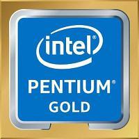 Процессоры Intel Pentium Dual-Core