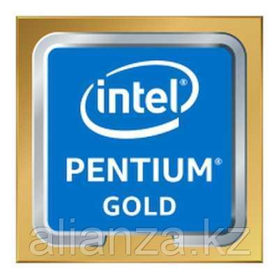 Характеристики Intel Pentium Gold G6400 BOX