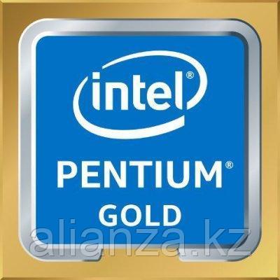 Характеристики Intel Pentium Gold G6600 OEM
