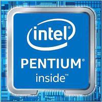 Процессор Intel Pentium Dual Core G4600 OEM