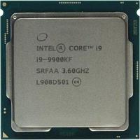 Характеристики Intel Core i9 9900KF OEM