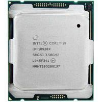 Характеристики Intel Core i9 10920X OEM