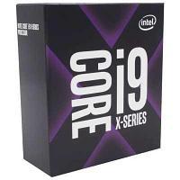 Характеристики Intel Core i9 10920X BOX