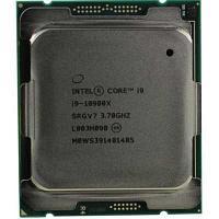 Характеристики Intel Core i9 10900X OEM