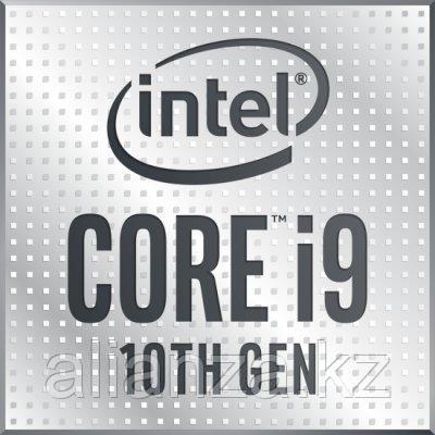 Характеристики Intel Core i9 10900KF OEM