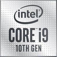 Характеристики Intel Core i9 10900F OEM