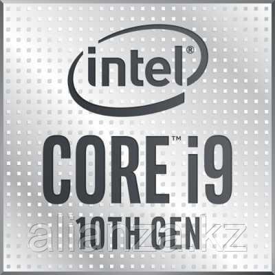 Характеристики Intel Core i9 10900F BOX