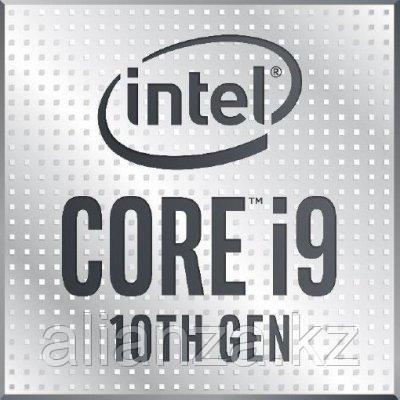 Характеристики Intel Core i9 10850KA BOX