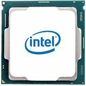 Характеристики Intel Core i7 9700KF OEM